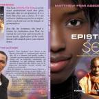 Motivational Speakers and Life Coaches 4 by Matthew Adedoyin